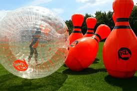 Human Hamster Ball Bowling Tx.jpg