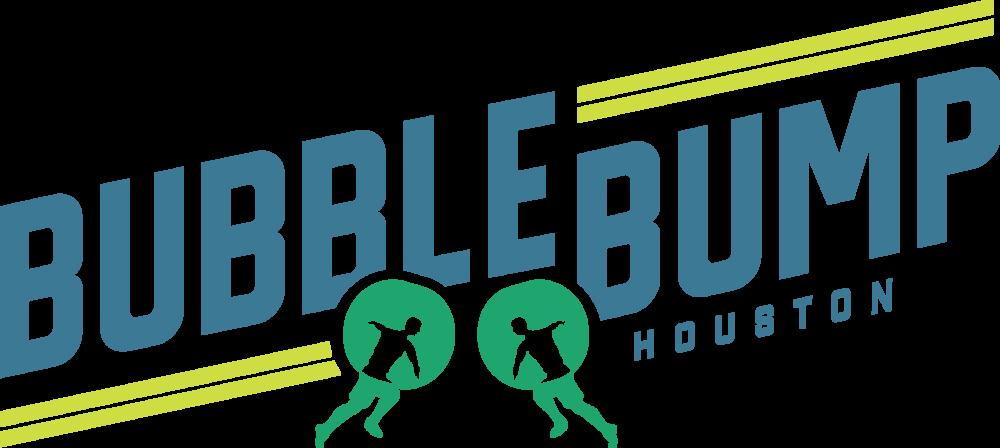 Bubble Ball Sugar Land Logo.png
