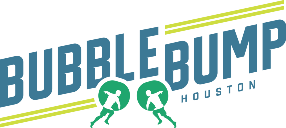 Bubble Ball The Woodlands Logo.png