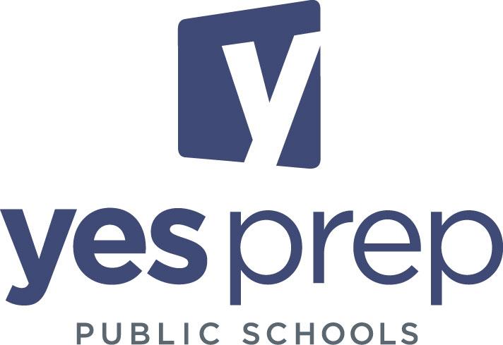 yes_prep_public_vert_2color.jpg
