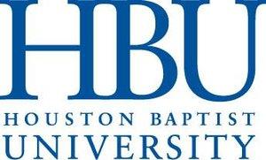 houston-baptist-university-near-me.jpg