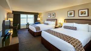 "CROWN PLAZA - 45 John Glenn Dr, Concord, CA 94520$119 – 2 Queen Beds925.825.7700 – Reference group name: ""Celebration 2019""Last Day to Book: March 19Breakfast not included. Hotel restaurant onsite. Starbucks and Trader Joe's across the street."