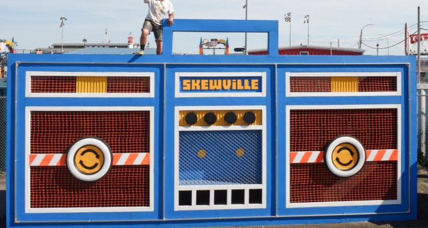 Skewville.JPG