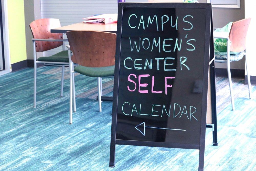 center sign.jpg