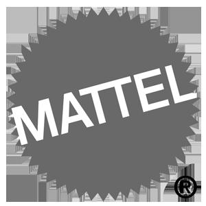 Logo-Mattel.png