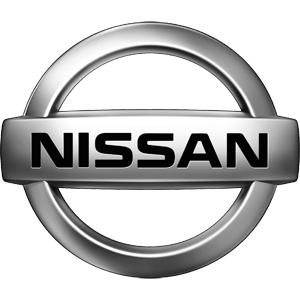 Nissan_logo_PNG1658.png