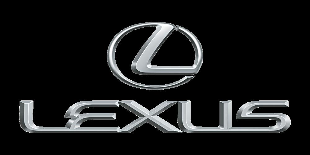 Lexus_logo_PNG1651.png