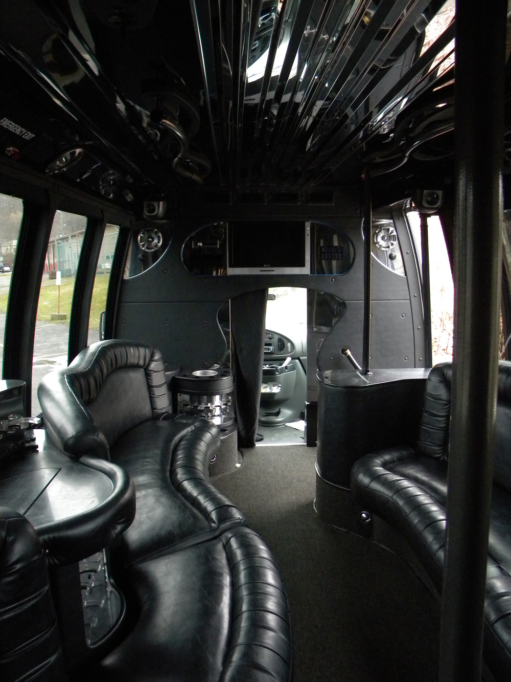 bus 519.JPG