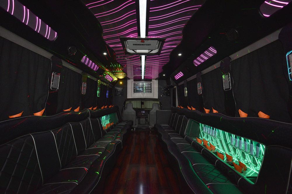 bus 88 inside 2.jpg
