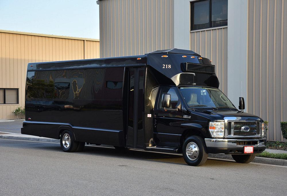 bus 88 outside.jpg