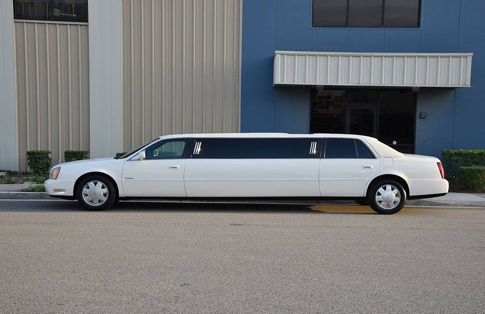 limo exterior.jpg