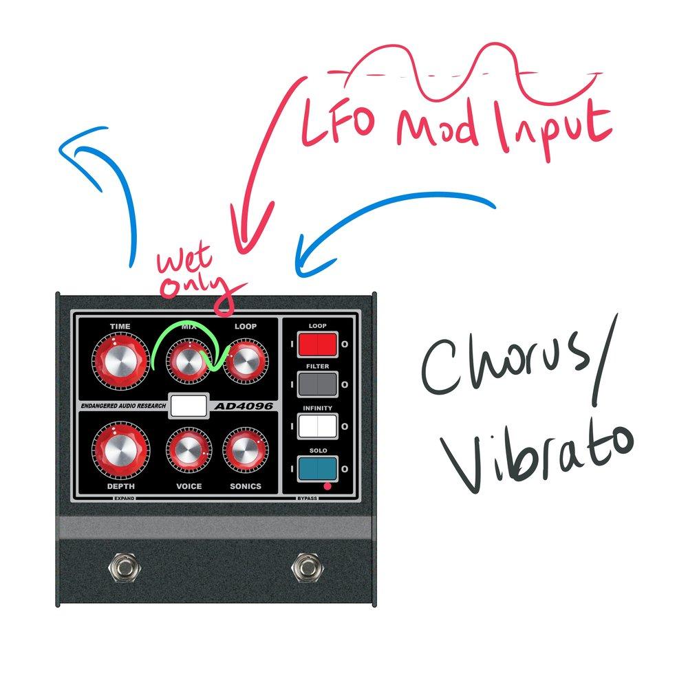 Chorus-Vibrato.jpg