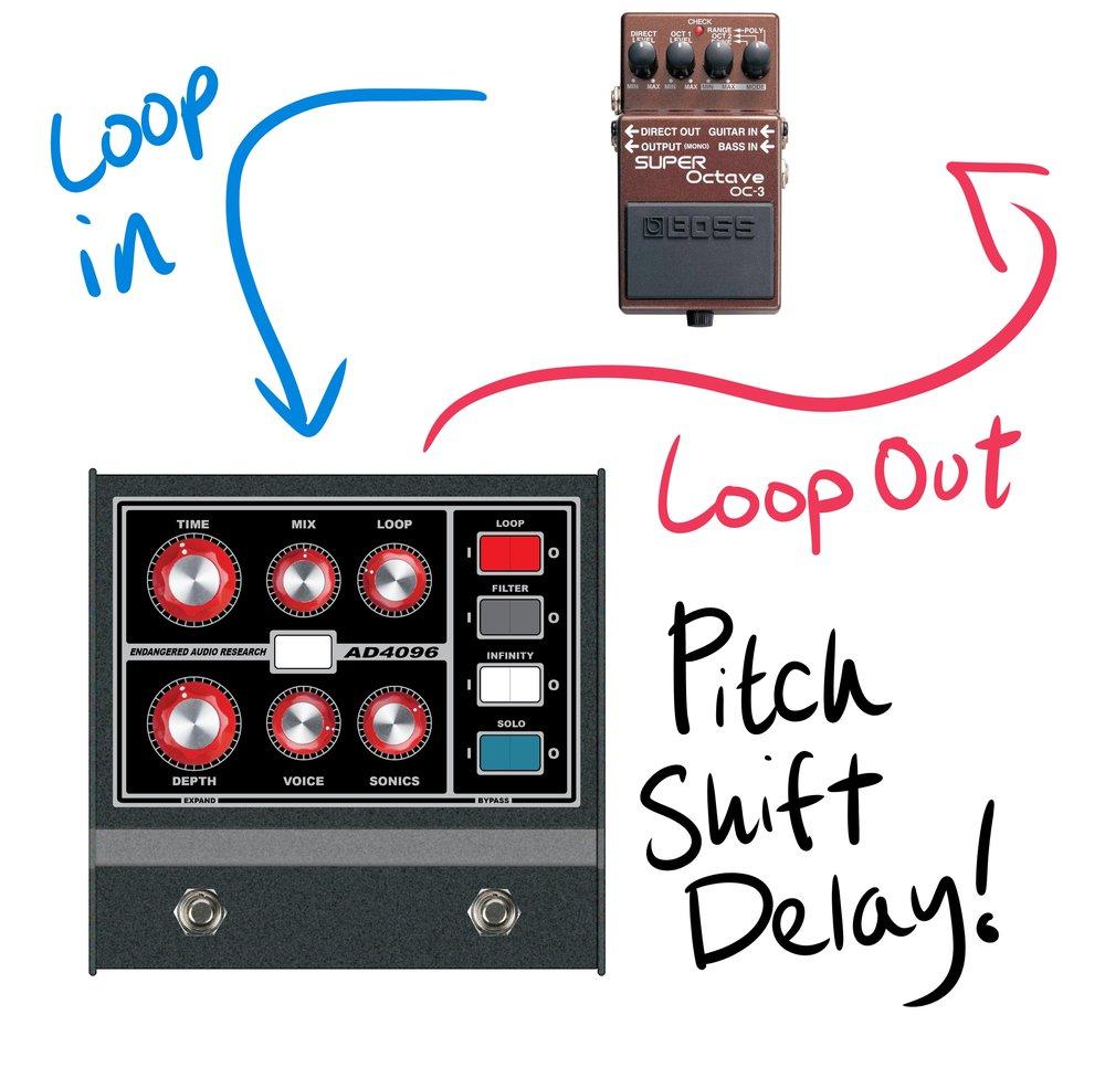 Pitch Shift Delay.jpg
