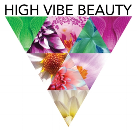 Triangle collage_High Vibe Beauty TOP_600px wide_small text.jpg