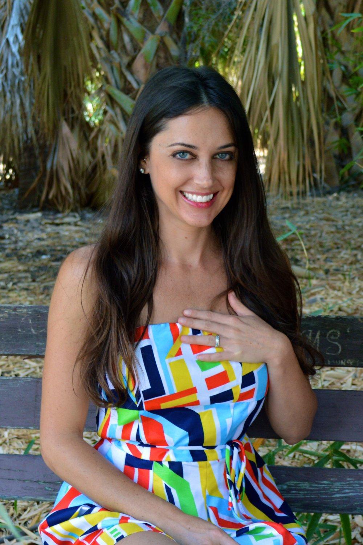 Melissa Scanlon Founder | President -