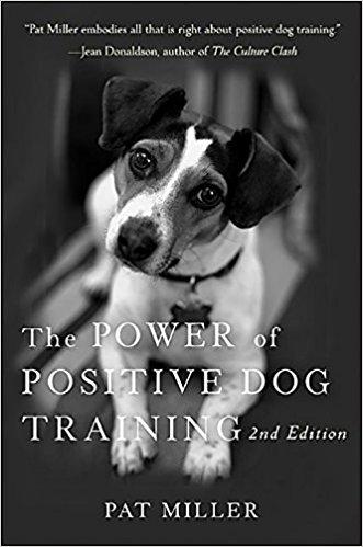 patmiller_positivedogtraining.jpg