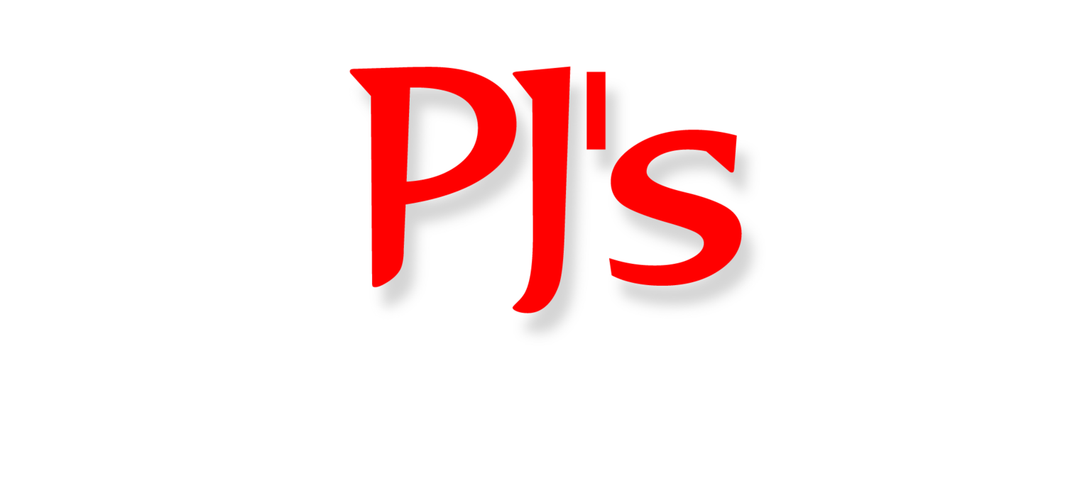 PJ's Plumbing and Heating