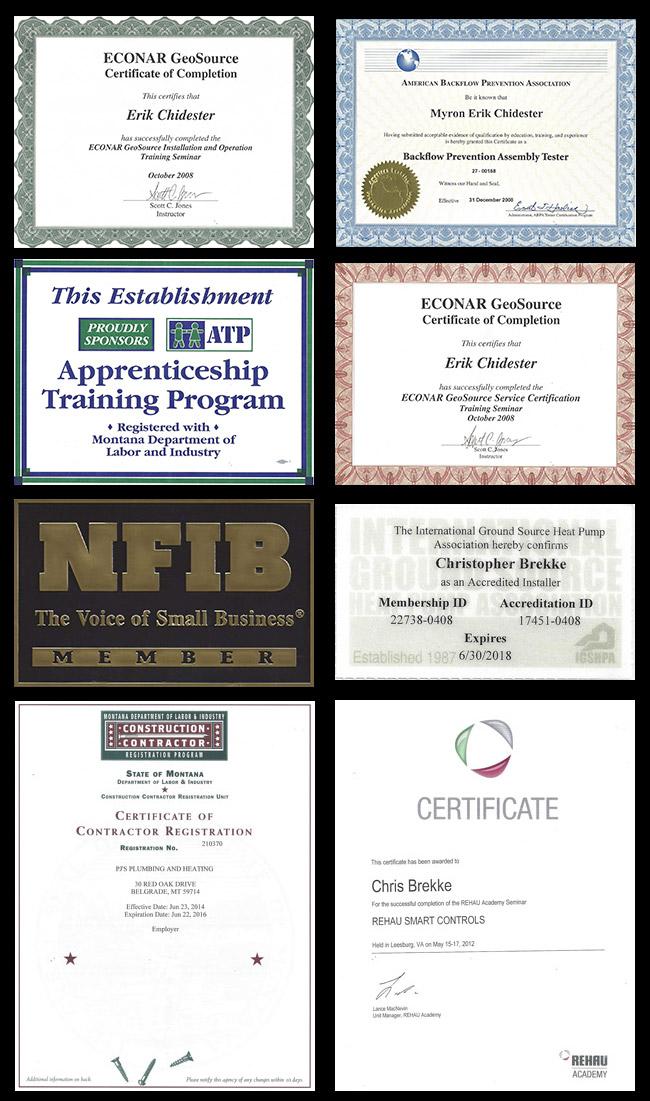 All-Certificates.jpg