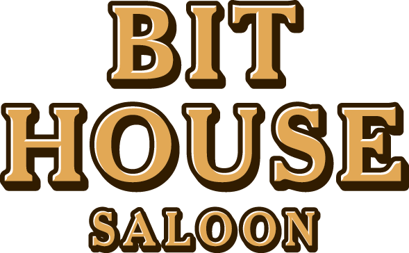 Bithouse Saloon