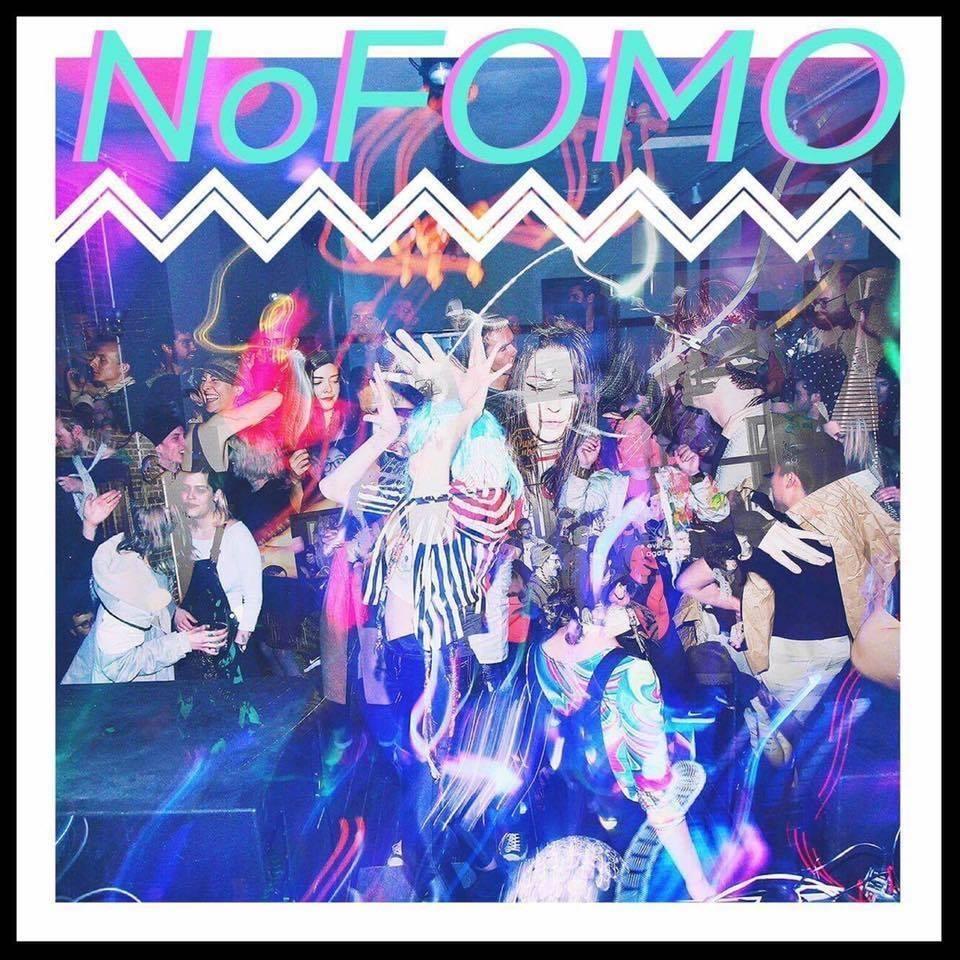 nofomo.jpg