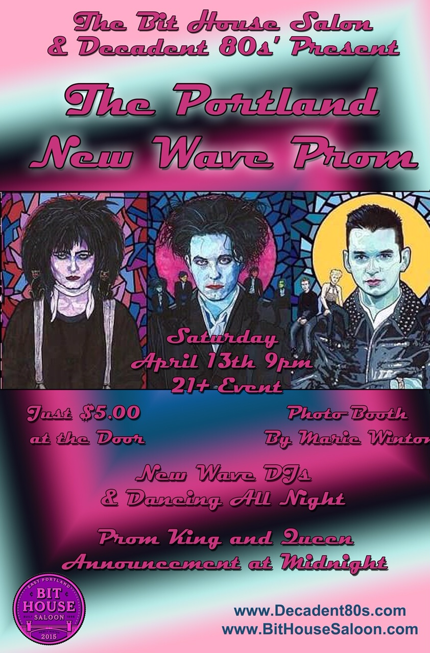 new wave prom 1.JPG