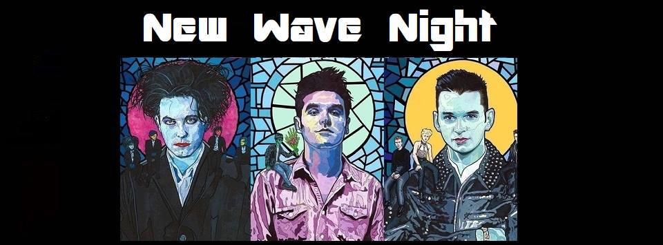 new wave 2.jpg
