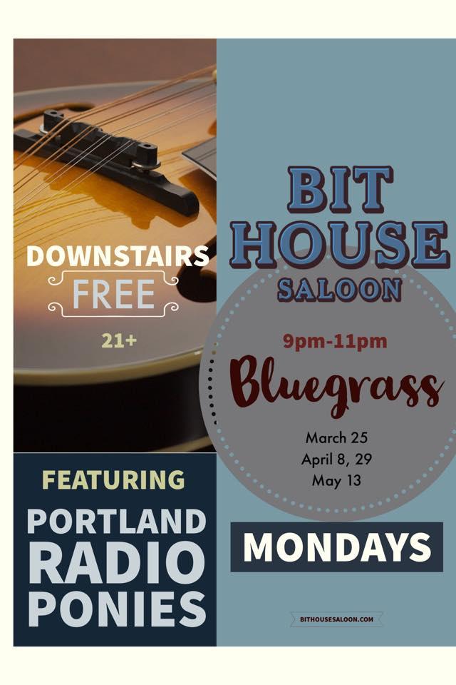 bluegrass monday 1.jpg