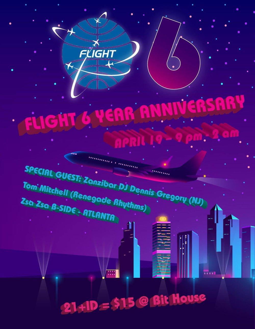 flight 6.jpg