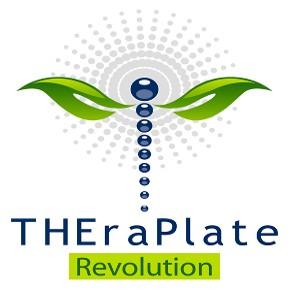 theraplate-logo.jpg