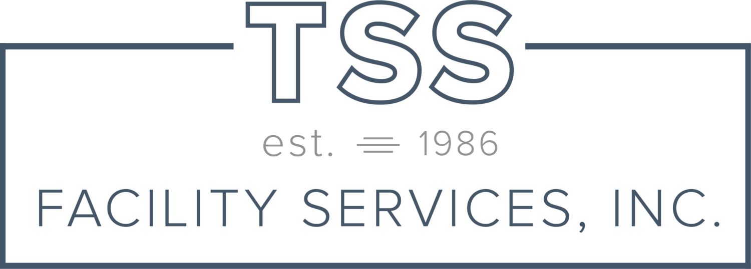 TSS Facility Services