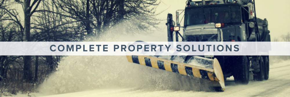 Header - Snow Removal.png