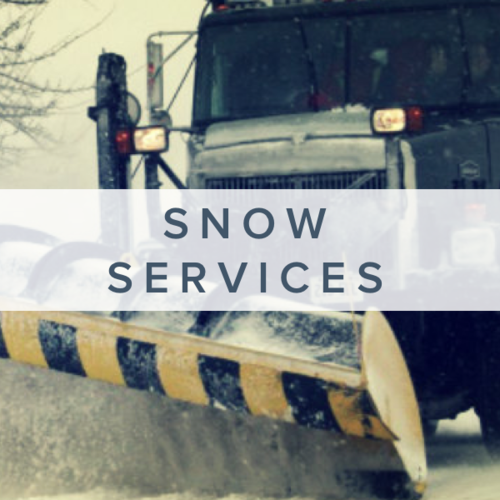 Snow+Removal+Services.png