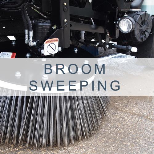 Broom+Sweeping.png