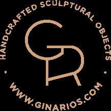 GR logo_monogram_story-01.png