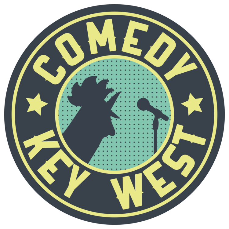 Comedy Key West