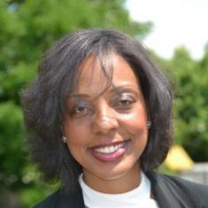 Kathleen McLean