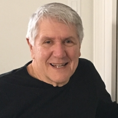 Dennis Daros