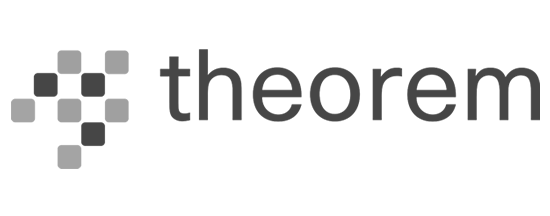 Theoreminc23.png