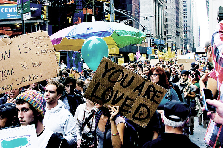 Occupy Wall Street _0019.jpg