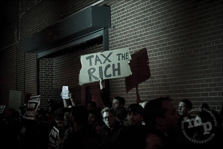 Occupy Wall Street _0038.jpg