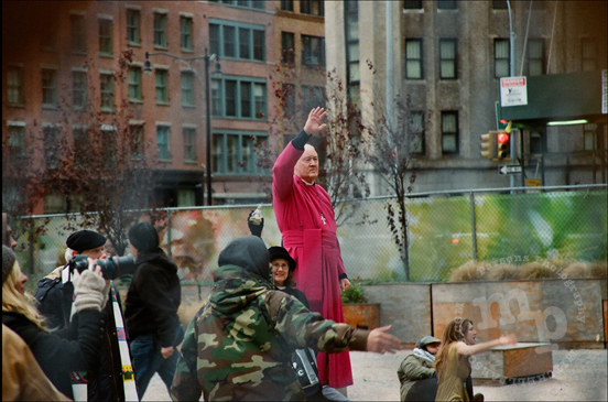 Occupy Wall Street _0039.jpg