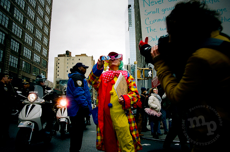 Occupy Wall Street _0047.jpg
