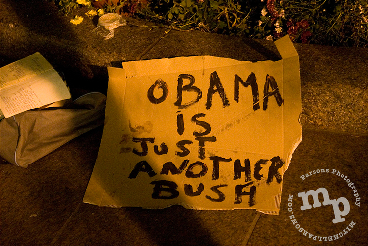 Occupy Wall Street _0050.jpg