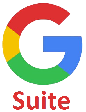 G-suite-logo copy.png