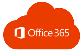 office-365-cloud2.png