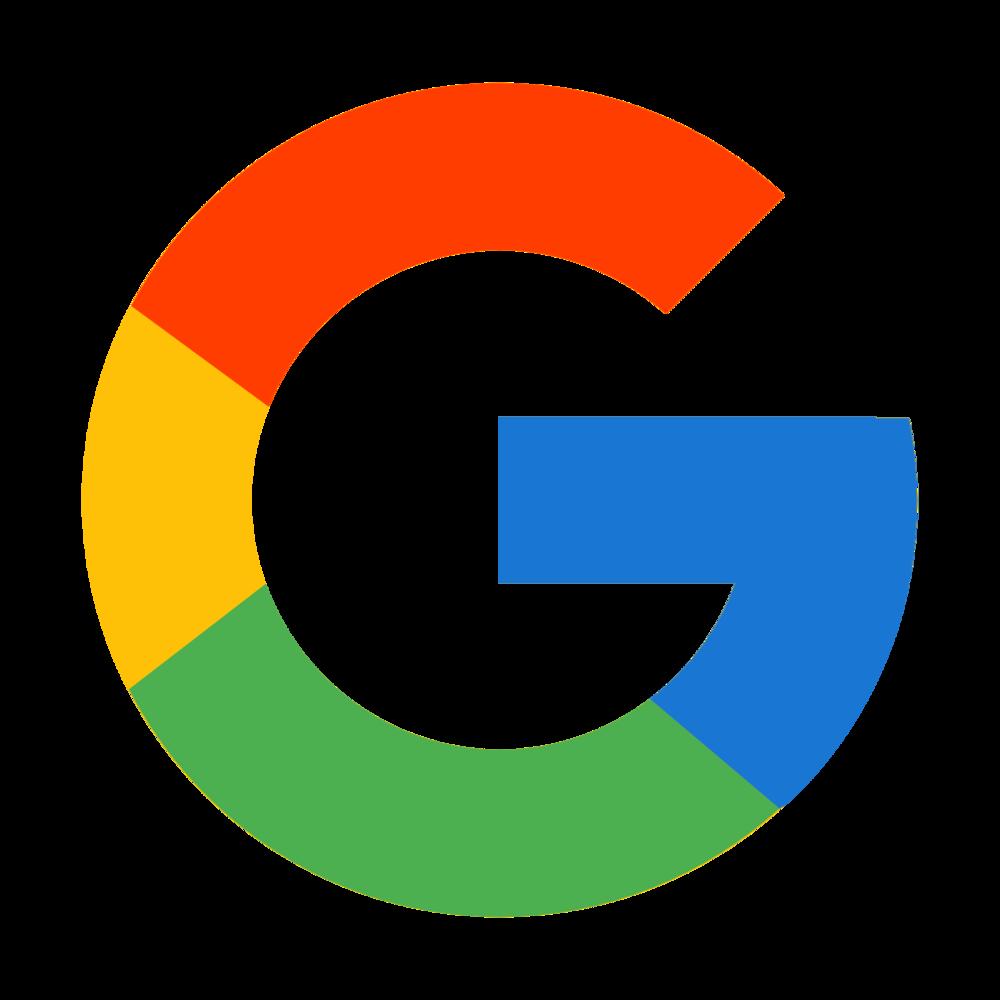 google_logo1600.png