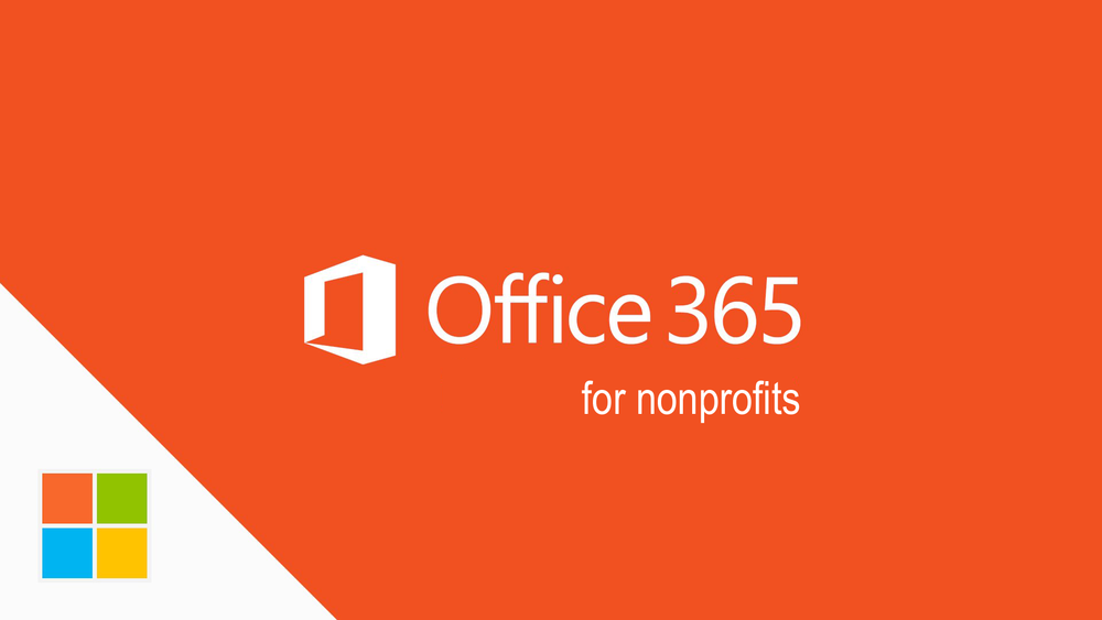 office365nonprofits.png