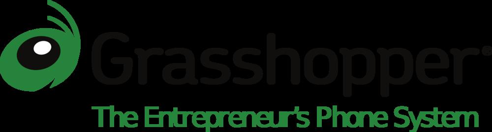 grasshopper-logo-1.png