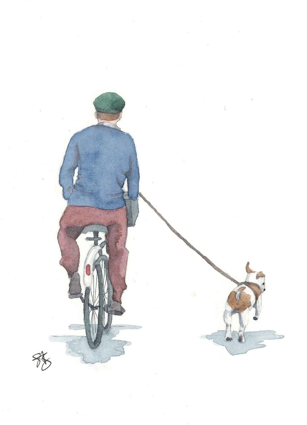 CyclistwithDog.jpg