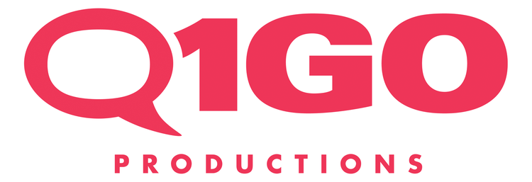 Q1Go Productions